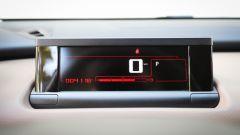 Citroen C4 Cactus 1.2 benzina 110 cv EAT6: la scelta intelligente  - Immagine: 3