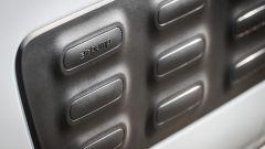 Citroen C4 Cactus 1.2 benzina 110 cv EAT6: la scelta intelligente  - Immagine: 21