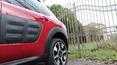 Citroën C4 Cactus 1.6 BlueHDi 100 - Immagine: 13