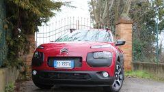 Citroën C4 Cactus 1.6 BlueHDi 100 - Immagine: 15