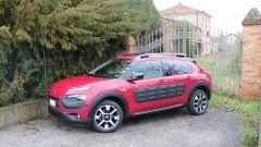 Citroën C4 Cactus 1.6 BlueHDi 100 - Immagine: 16
