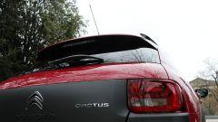 Citroën C4 Cactus 1.6 BlueHDi 100 - Immagine: 20