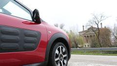 Citroën C4 Cactus 1.6 BlueHDi 100 - Immagine: 24