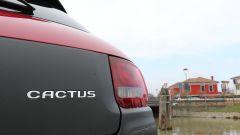 Citroën C4 Cactus 1.6 BlueHDi 100 - Immagine: 28