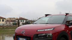 Citroën C4 Cactus 1.6 BlueHDi 100 - Immagine: 31
