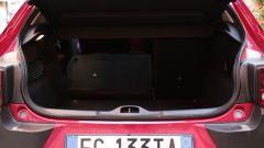 Citroën C4 Cactus 1.6 BlueHDi 100 - Immagine: 49
