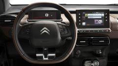 Citroën C4 Cactus: ecco quanto costa - Immagine: 21