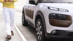 Citroën C4 Cactus: ecco quanto costa - Immagine: 8