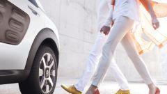 Citroën C4 Cactus: ecco quanto costa - Immagine: 11