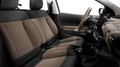 Citroën C4 Cactus: ecco quanto costa - Immagine: 17