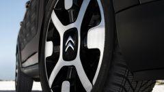 Citroën C4 Cactus Rip Curl - Immagine: 23