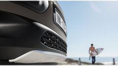 Citroën C4 Cactus Rip Curl - Immagine: 24