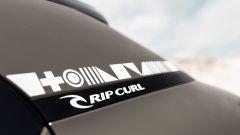 Citroën C4 Cactus Rip Curl - Immagine: 25