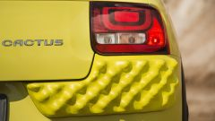 Citroen C4 Cactus Unespected by Gufram: gli Airbump sono in Guflac