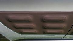 Citroën C4 Cactus: Airbump vs Bubble ball - Immagine: 12