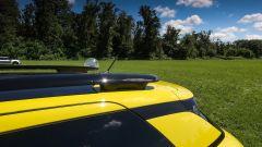 Citroën C4 Cactus: Airbump vs Bubble ball - Immagine: 18