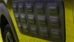 Citroën C4 Cactus: Airbump vs Bubble ball - Immagine: 27
