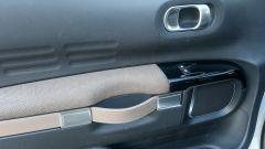 Citroën C4 Cactus: Airbump vs Bubble ball - Immagine: 40
