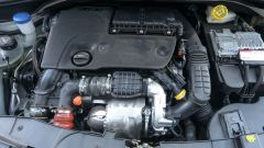 Citroën C4 Cactus: Airbump vs Bubble ball - Immagine: 46