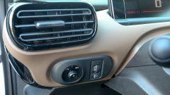 Citroën C4 Cactus: Airbump vs Bubble ball - Immagine: 47