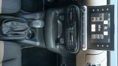 Citroën C4 Cactus: Airbump vs Bubble ball - Immagine: 52