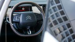 Citroën C4 Cactus: Airbump vs Bubble ball - Immagine: 64