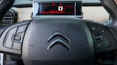 Citroën C4 Cactus: Airbump vs Bubble ball - Immagine: 70