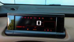 Citroën C4 Cactus: Airbump vs Bubble ball - Immagine: 71