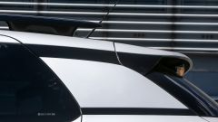 Citroën C4 Cactus: Airbump vs Bubble ball - Immagine: 90