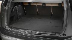 Citroën Grand C4 Picasso: nuove foto e video - Immagine: 17