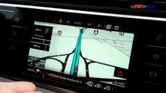 Citroen C4 Grand Picasso - Speciale Adas: il Connect Nav - Immagine: 1