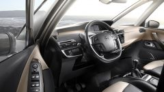 Citroën C4 Picasso 1.6 BlueHDi 120 cv EAT6 - Immagine: 19