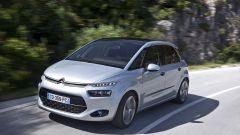 Citroën C4 Picasso 1.6 BlueHDi 120 cv EAT6 - Immagine: 10