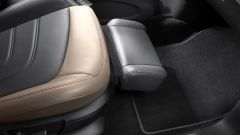 Citroën C4 Picasso 2013: artista versatile - Immagine: 8