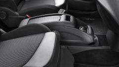 Citroën C4 Picasso 2013: artista versatile - Immagine: 10