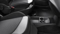 Citroën C4 Picasso 2013: artista versatile - Immagine: 9