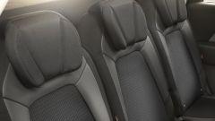 Citroën C4 Picasso 2013: artista versatile - Immagine: 5