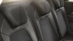 Citroën C4 Picasso 2013: artista versatile - Immagine: 6