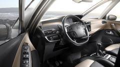 Citroën C4 Picasso 2013 - Immagine: 28