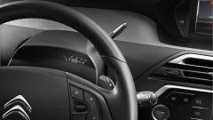 Citroën C4 Picasso 2013 - Immagine: 38