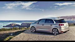 Citroën C4 Picasso 2013 - Immagine: 1