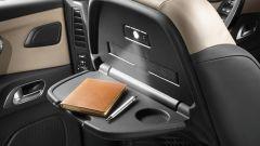 Citroën C4 Picasso vs  Fiat 500L Living vs Kia Carens - Immagine: 10