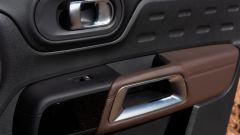 Citroen C5 Aircross: la prova del SUV che mancava  - Immagine: 34