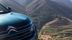 Citroen C5 Aircross: la prova del SUV che mancava  - Immagine: 64