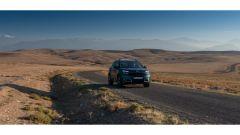 Citroen C5 Aircross: la prova del SUV che mancava  - Immagine: 77
