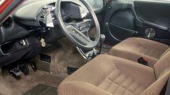 Citroën CX, i miei primi 40 anni - Immagine: 21