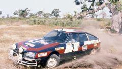 Citroën CX, i miei primi 40 anni - Immagine: 23