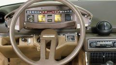 Citroën CX, i miei primi 40 anni - Immagine: 9