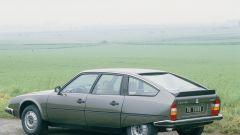 Citroën CX, i miei primi 40 anni - Immagine: 14