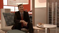 Citroen C Aircross: quanto ci sarà della concept nel suv di serie?  - Immagine: 1